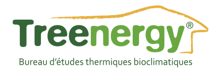 Bureau d'étude thermique dans l'Oise