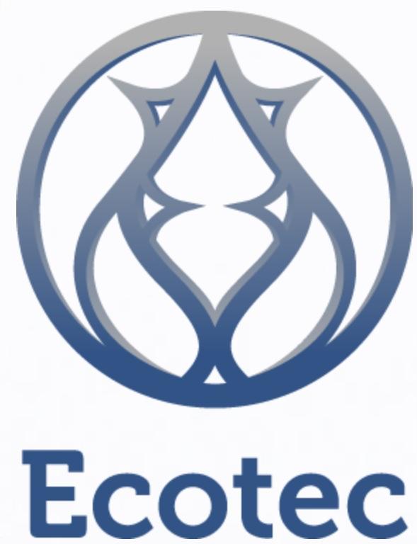 Formations à l'école d'ingénieurs ECOTEC